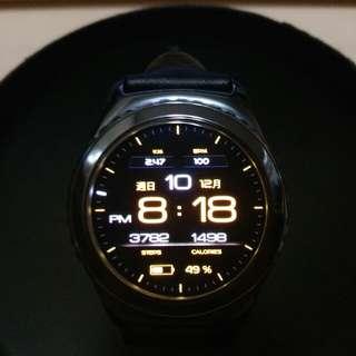 Samsung Gear S2 Classic ☆送錶帶+保護貼☆
