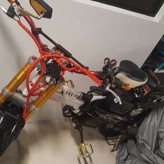 Ebike For Selling