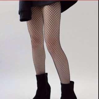 🚚 《三款》雜物系列 網格襪 娃娃 夜燈