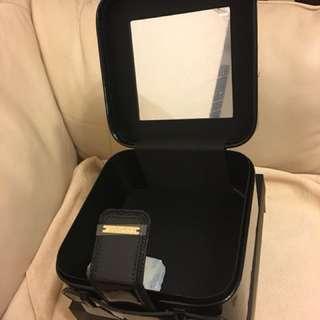 Armani Cosmetic box