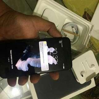 IPhone 7 plus ori
