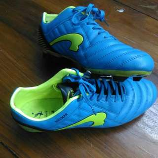 Soccer Boots Cronos