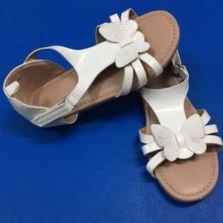 H&M sandals size US12