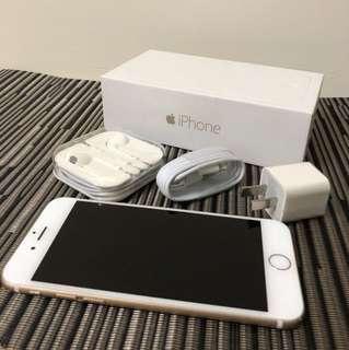 I Phone6_64g
