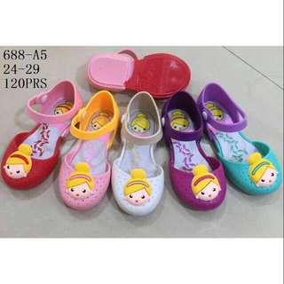 NEW Flatshoes Anak