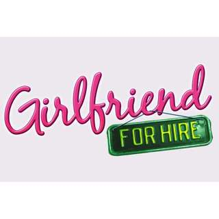 Girlfriend For Hire Over Christmas