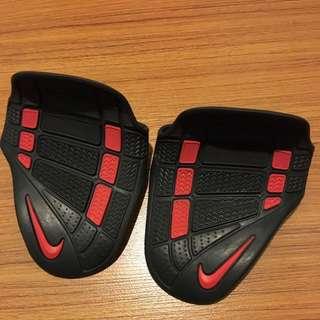 Nike Alpha Grip #1212YES