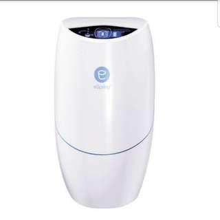E-spring淨水器 ( 不要再飲鉛水、污水!!)