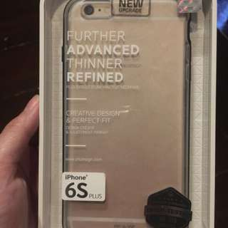 iphone 6s plus case (original)
