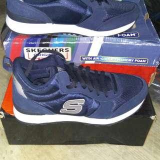 Skechers sneekers original