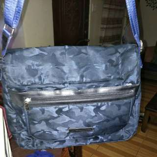 Mini Laptop Bag