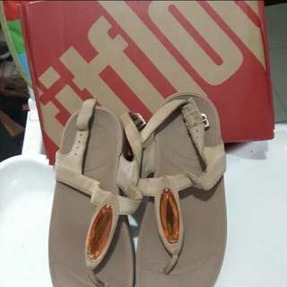 Auth Fitflops