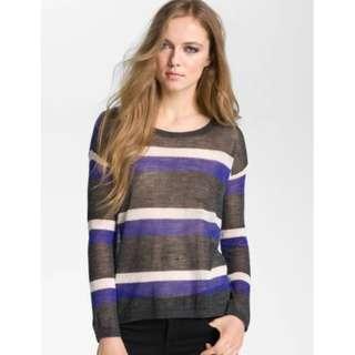 """Joie """"Rosalie"""" Sweater"""