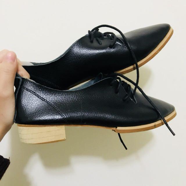 韓國🇰🇷跟鞋🧚🏼♀️