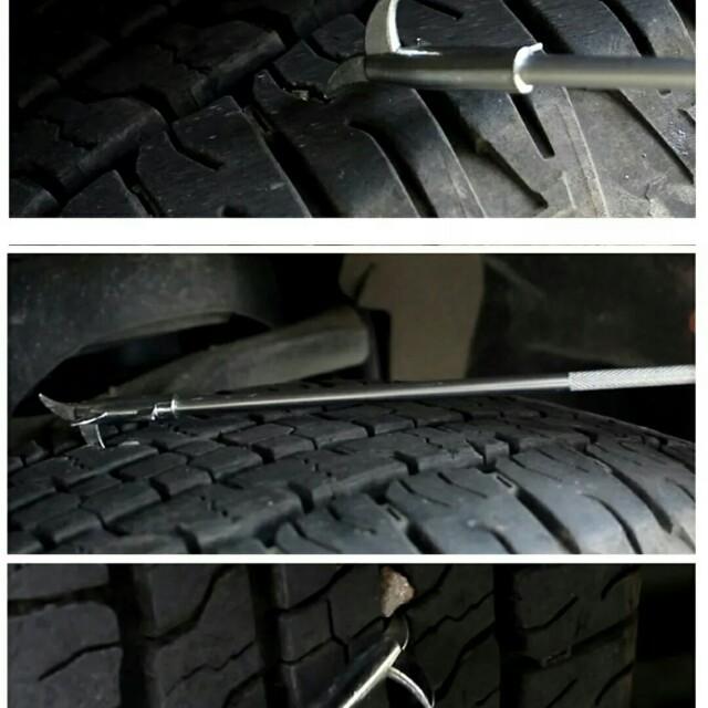 防爆輪胎清潔工具 有需要哪款請PO款示給我 賴lucky2200(小培) FB:南部雜貨舖