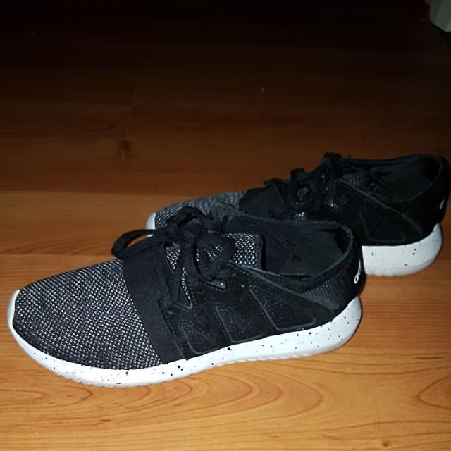 Adidas Originals Tubular