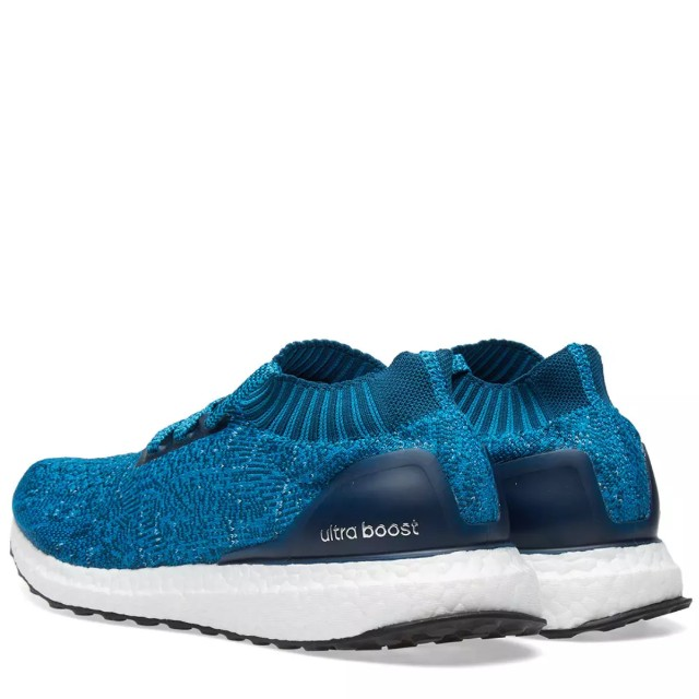 new product 2afc4 f4bbd Adidas Ultra Boost Uncaged