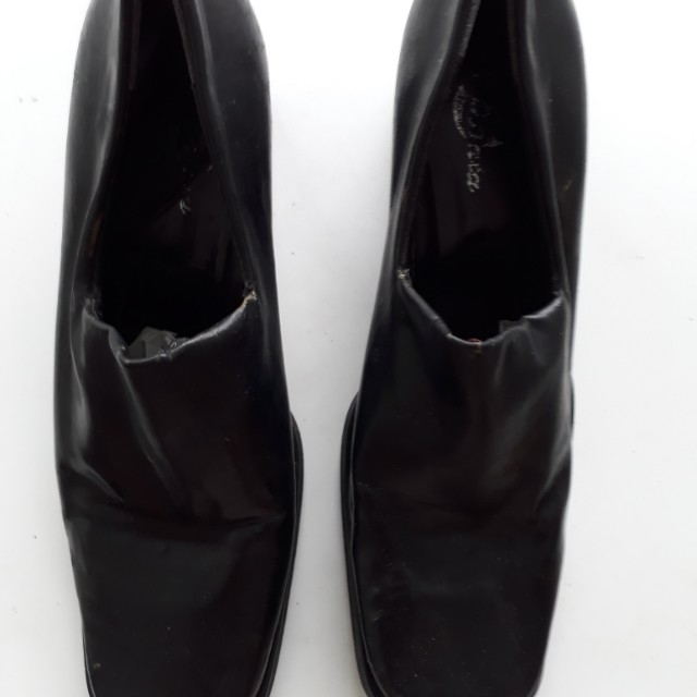 ff4fb815a2a8 Home · Women s Fashion · Shoes. photo photo photo photo