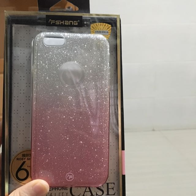 Blink Case Iphone 6s