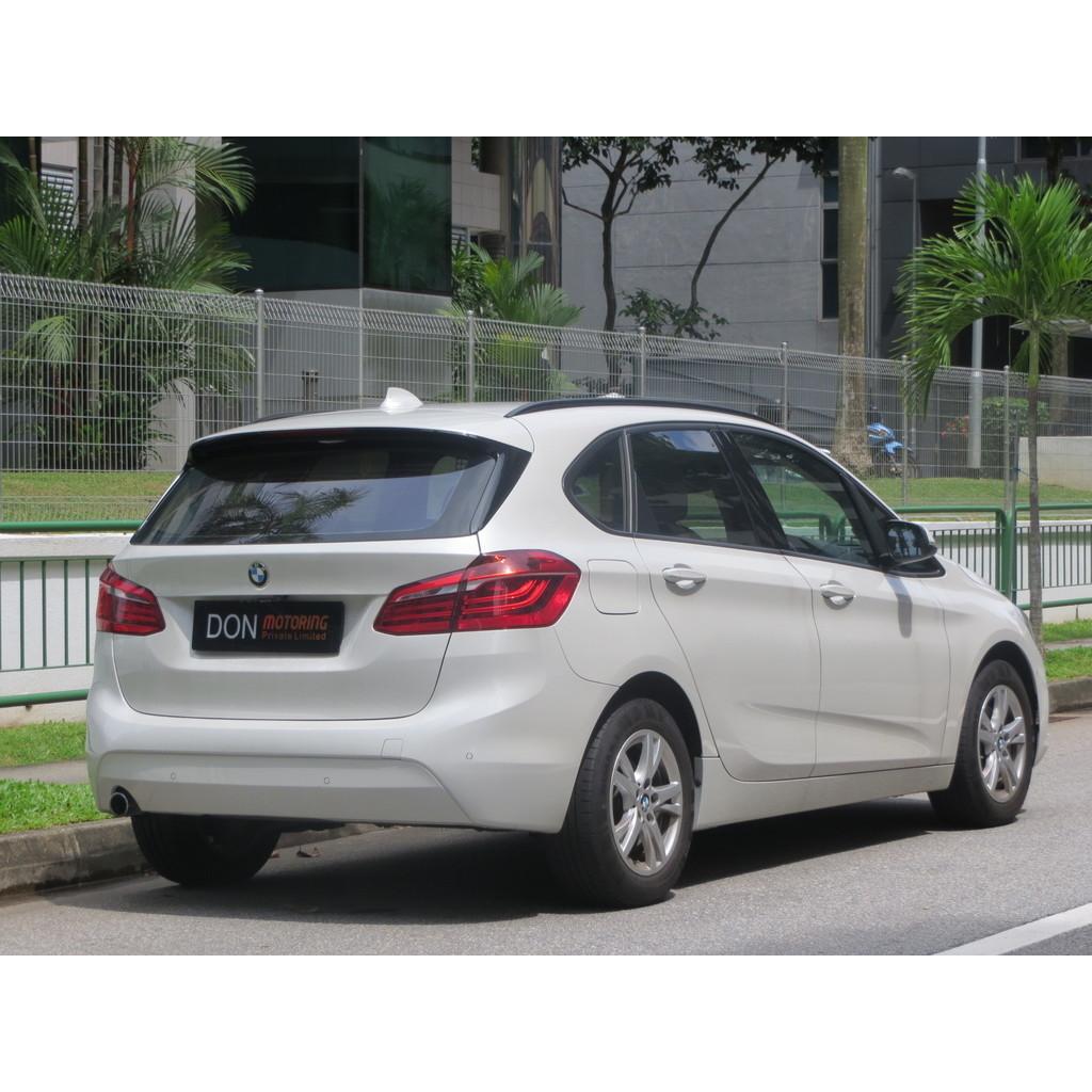 hatchback cars nav for used series in sale sport servotronic classifieds diesel bmw