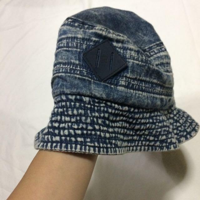 Bucket Hat (Cotton On)