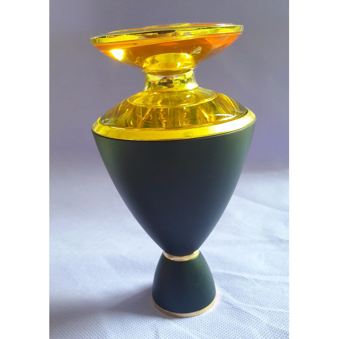Bvlgari Le Gemme Maravilla Eau De Parfum Health Beauty Perfumes