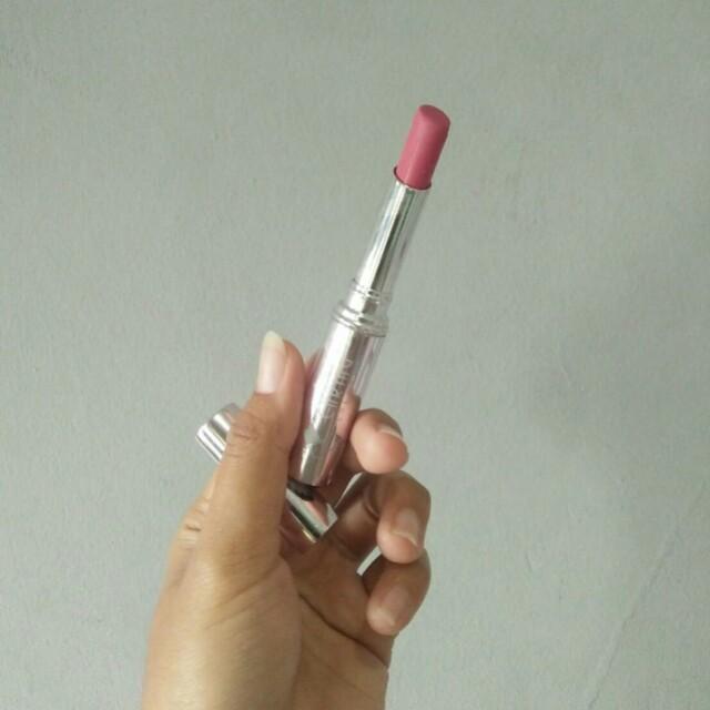 Caring Colour Lipstick