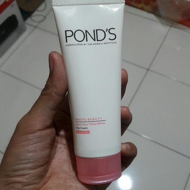 Day Cream POND'S