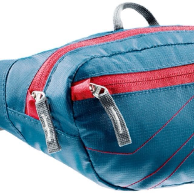 Deuter Hip Bag I