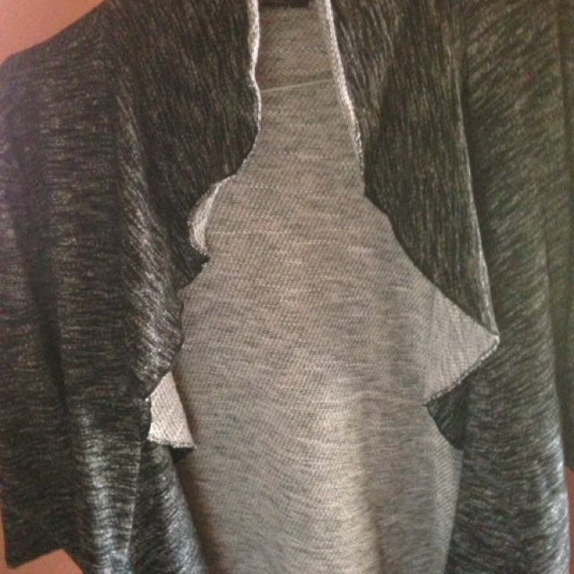 Express outer
