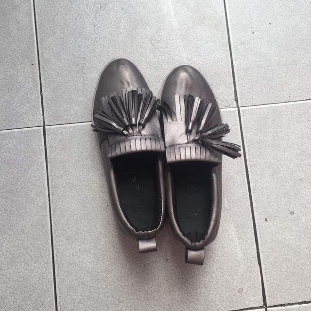 Korean shoes (37)