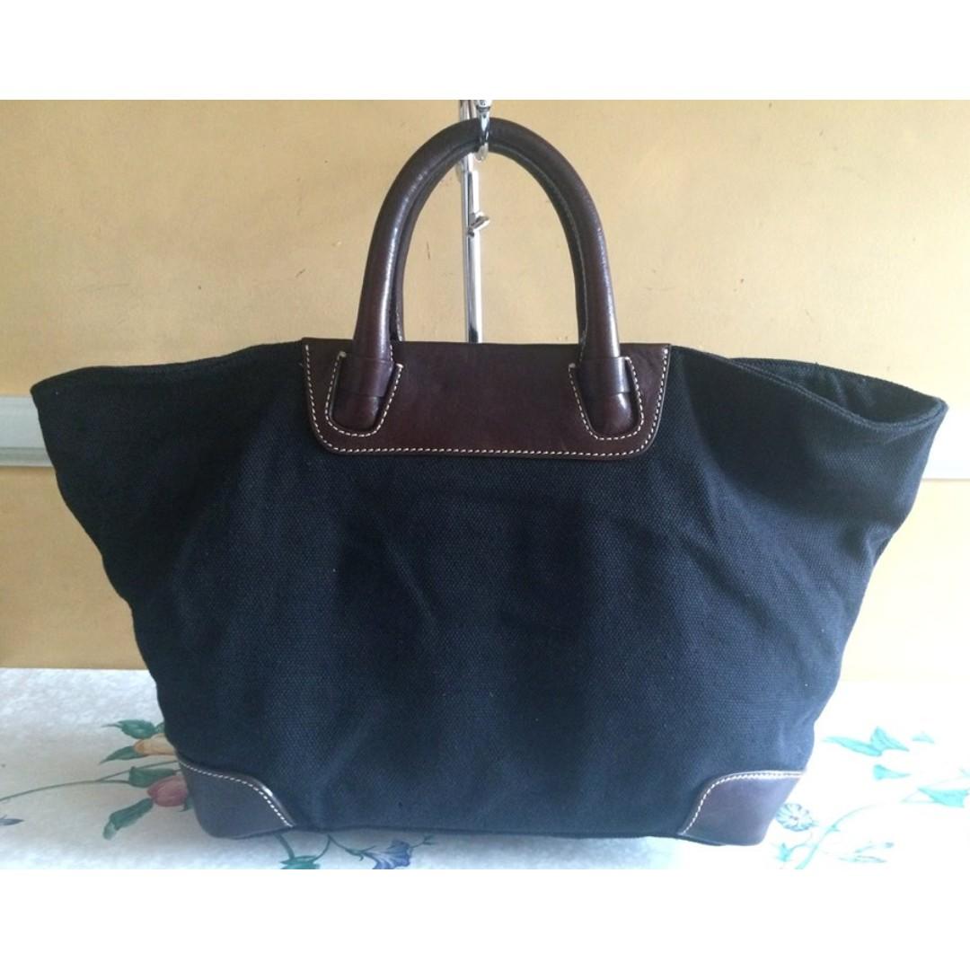 LEVENGER Brand Hand Bag