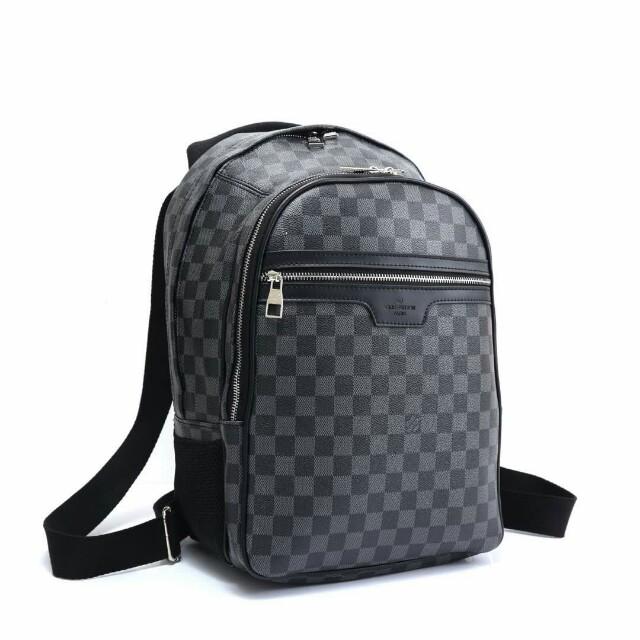 ... Louis Vuitton Backpack 42b0bdf4a6b22