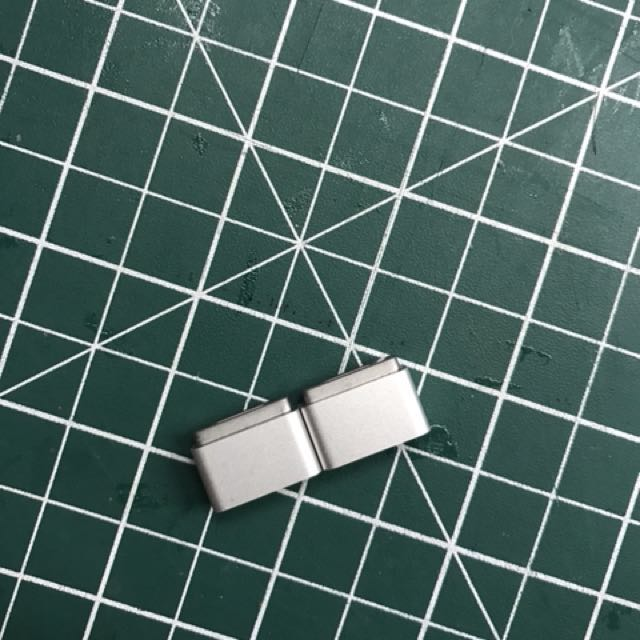 MagSafe to MagSafe 2 Adaptor