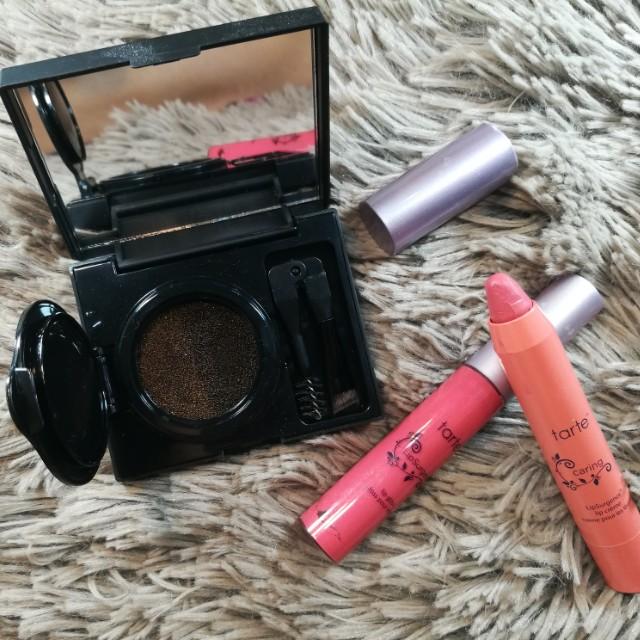 Makeup bundle (04)