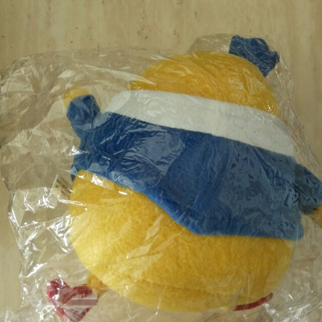 Montigo Resort Gift Set (Tilo chick)