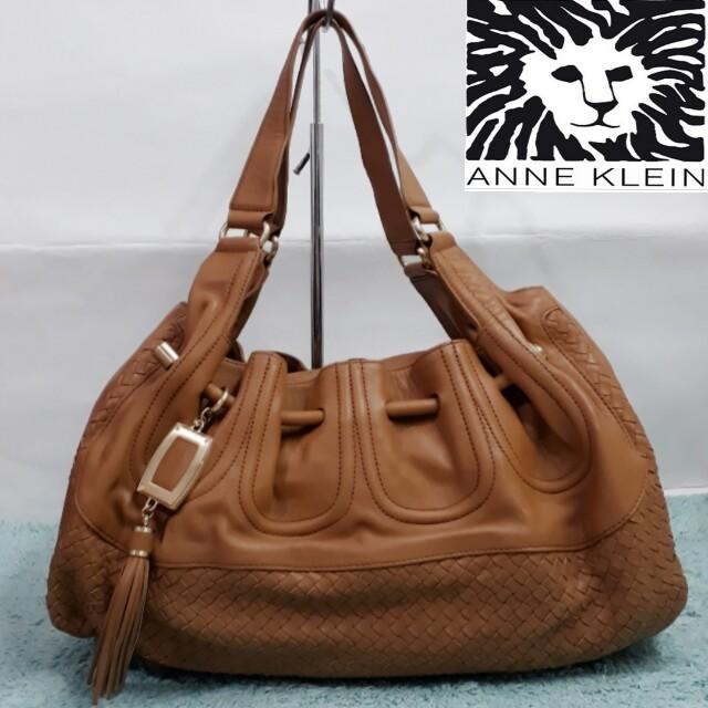 Original Anne Klein bag
