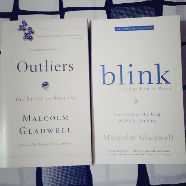 blink by malcolm gladwell David brooks reviews book blink: the power of thinking without thinking by malcolm gladwell drawings (m.