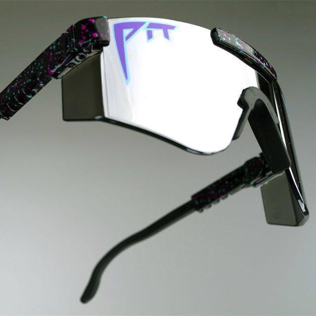 dfbc06bea7 pit viper sunglasses