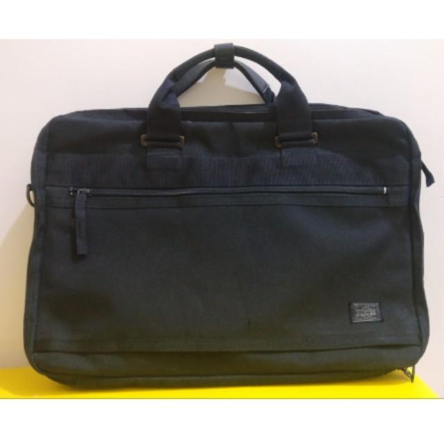 Porter Briefcase