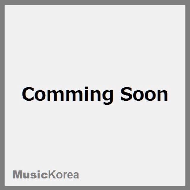 [Pre-Order] EXO - 2017 Winter Special Album