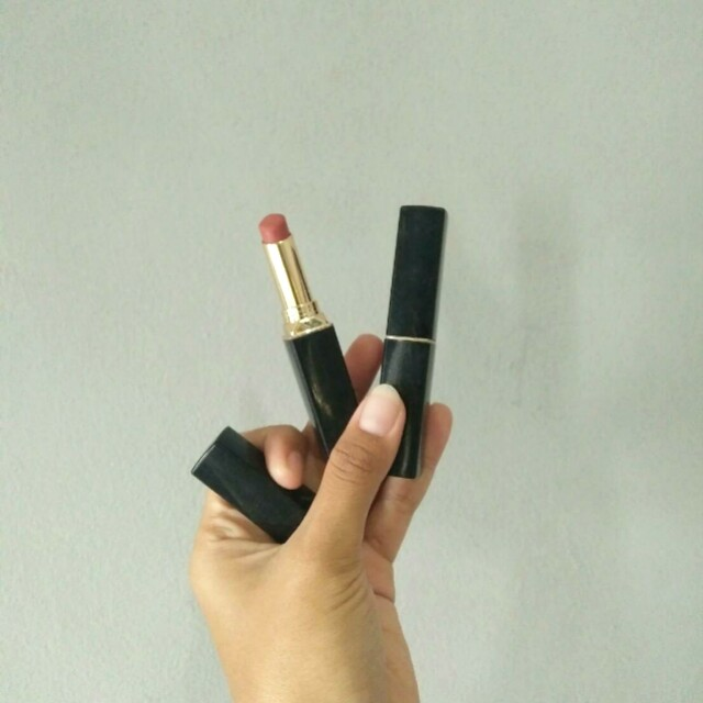 Purbasari Lipstick Matte