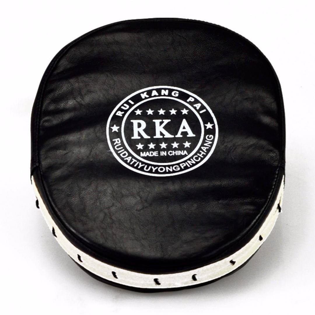 RKA Punching Pad MMA Boxing