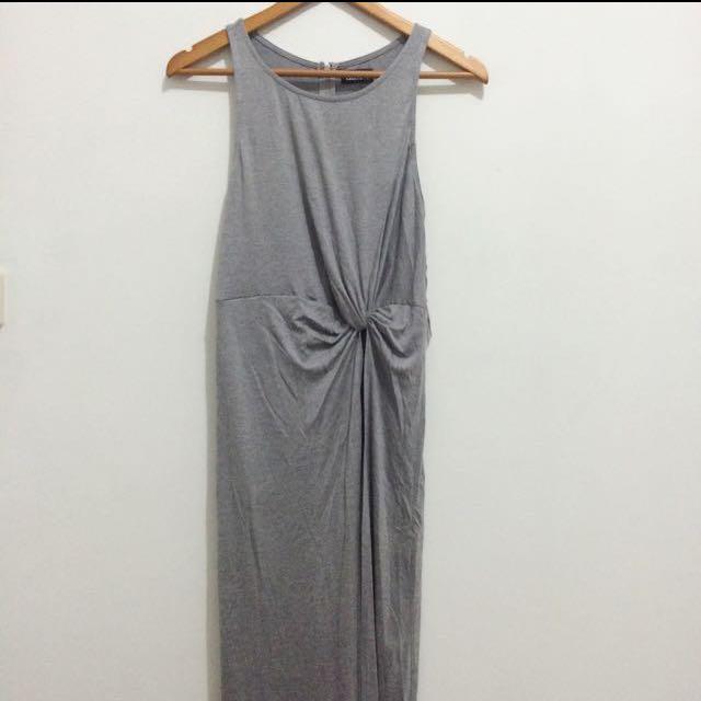 SALE ! SPORTSGIRL dress
