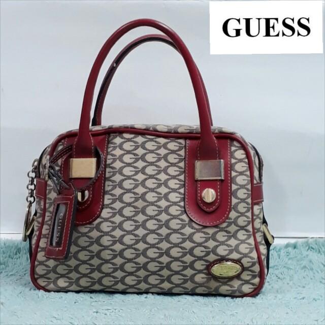 Sale!Guess Small handbag