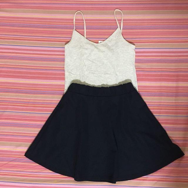 Skirt From korea