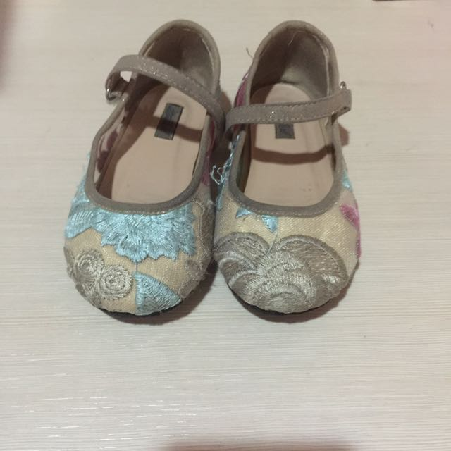 toddler ittaherl shoes