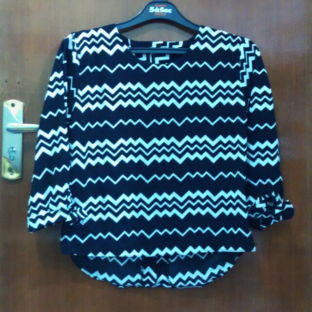 Top fit to L