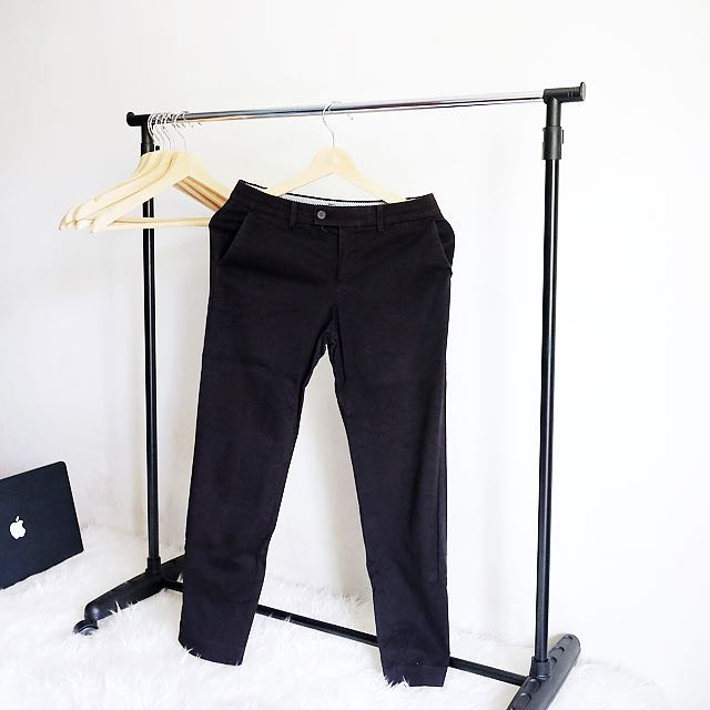 UNIQLO WORK PANTS®