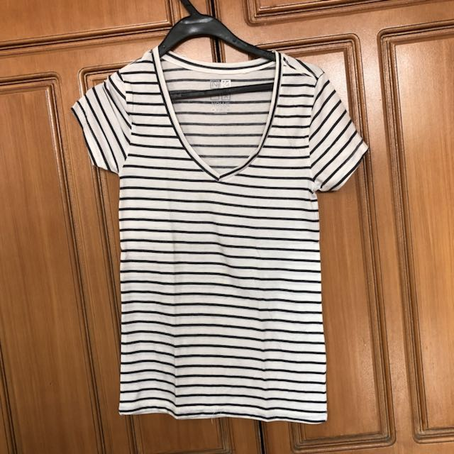 Urban Outfitters Nollie Top